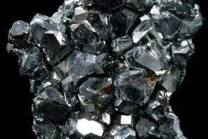 rights to minerals resize for web