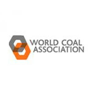 world coal logo